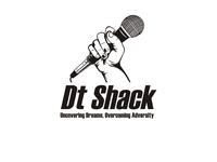 Dt Shack