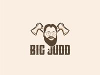 Big Judd