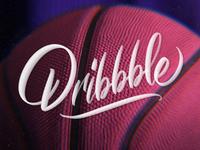 Hello Dribbble! 👋🏾