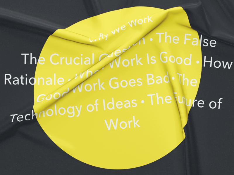 001 branding design illustration typography