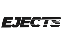 EJECTS Logo