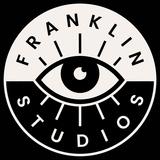 Franklin Studios