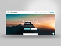 Threatcare Web