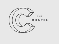 Logo / Identity - Church