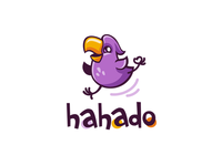 Hahado