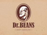 Dr.Beans