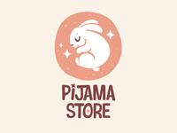 Pijama Store
