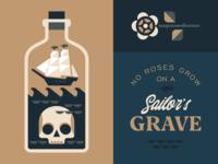 Sailor's Grave