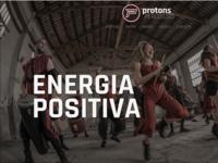 protonspercussio.com