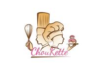 ChouKette