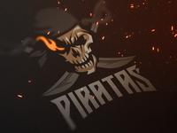 Piratas de Copacabana