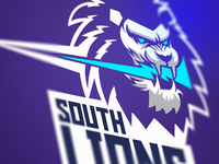 South Lions