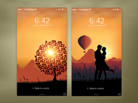 walpaper for valentines
