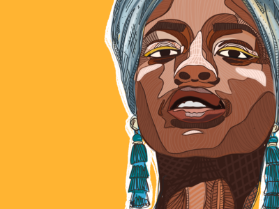 """""""Create And Cultivate"""" SXSW speakers feature: Paola Mathe"""