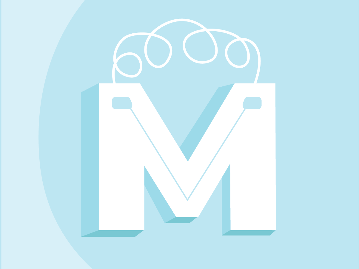 App Icon for a  new branding project I'm working on! logodesign logo