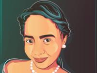 Dalagang Filipina