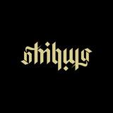 Shibuyameto