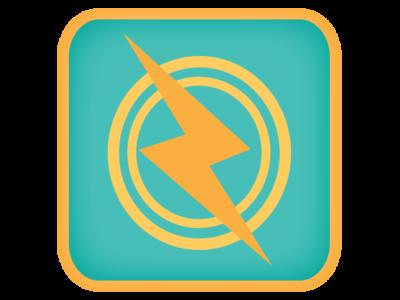 Zappen Logo
