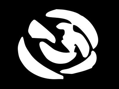 ROSECODE Logo icon vector branding design logo