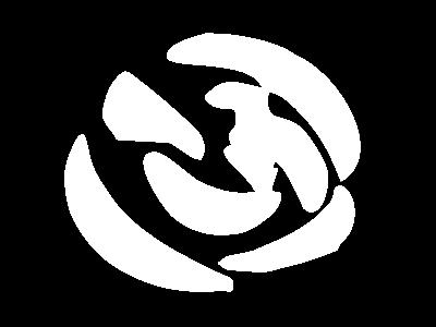 ROSECODE Logo