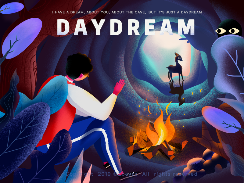 daydream_03_2x.png