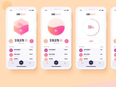 Banking App & Beyond