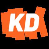 KernelDesign