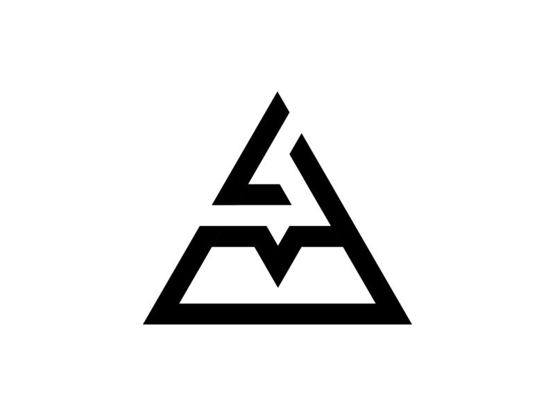 app  detection analysis logo logo