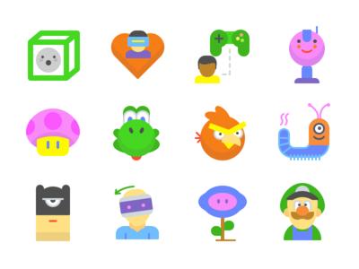 Emojious Gaming