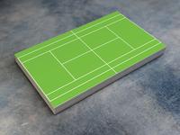 Janikowo Tennis Club