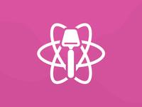 React Norway Logo