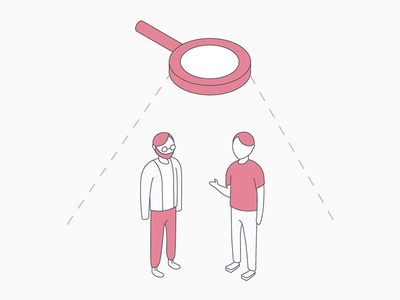 Understanding Product Positioning
