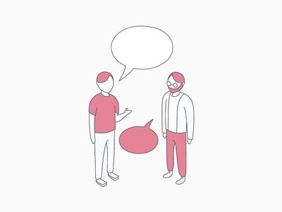 Understanding Tone of Voice