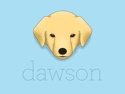 Puppy Dawson