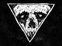 Geometric Death