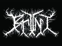 Brllnt Black Metal