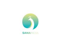 SanaIndia