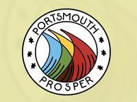 Portsmouth Prosper