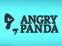 Angry Panda Podcast