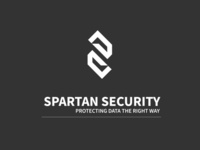 Spartan Security