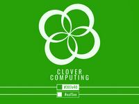 Clover Computing initial design