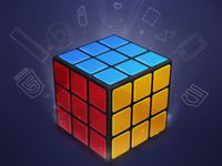 abdoc cube