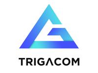 Trigacon Logo concept