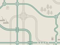 Map proposal detail