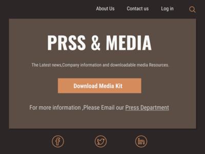#051  Press Page