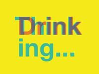 ThinkDrinking