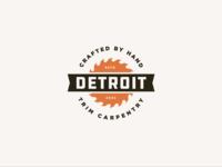 Detroit Trim
