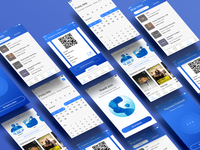B24 App