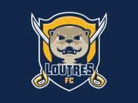 Otters FC