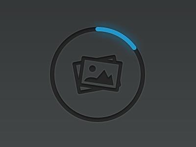Mobile web image loading (x2)